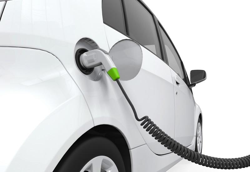 Auto Forum 2021:Σήμερα το Συνέδριο για τον εξηλεκτρισμό της Αυτοκίνησης