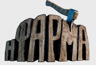 «Η Φάρμα» με τον Σάκη Τανιμανίδη: Έρχεται τον Μάρτιο στον ΑΝΤ1 (trailer+photo)