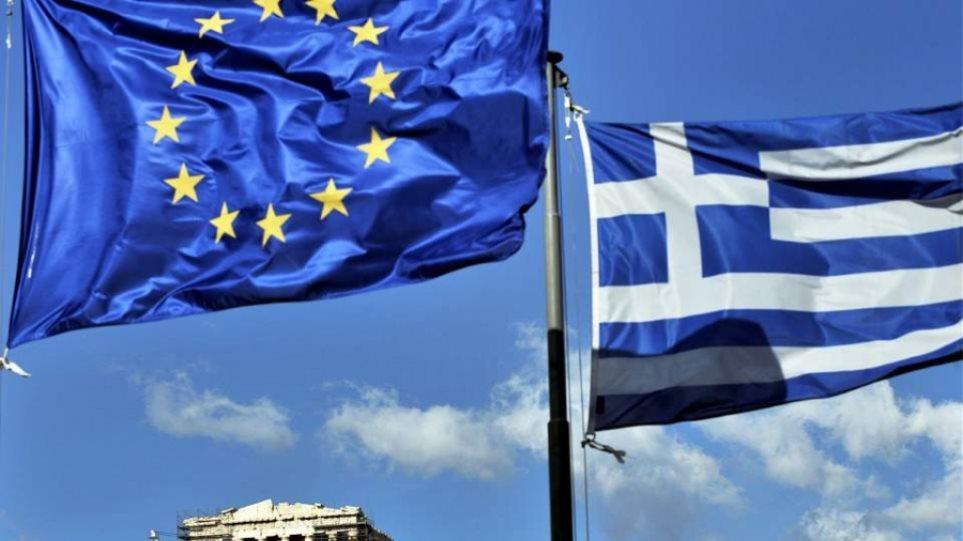 Βιώσιμη ανάπτυξη: Η Ελλάδα που μπορεί και προτείνει