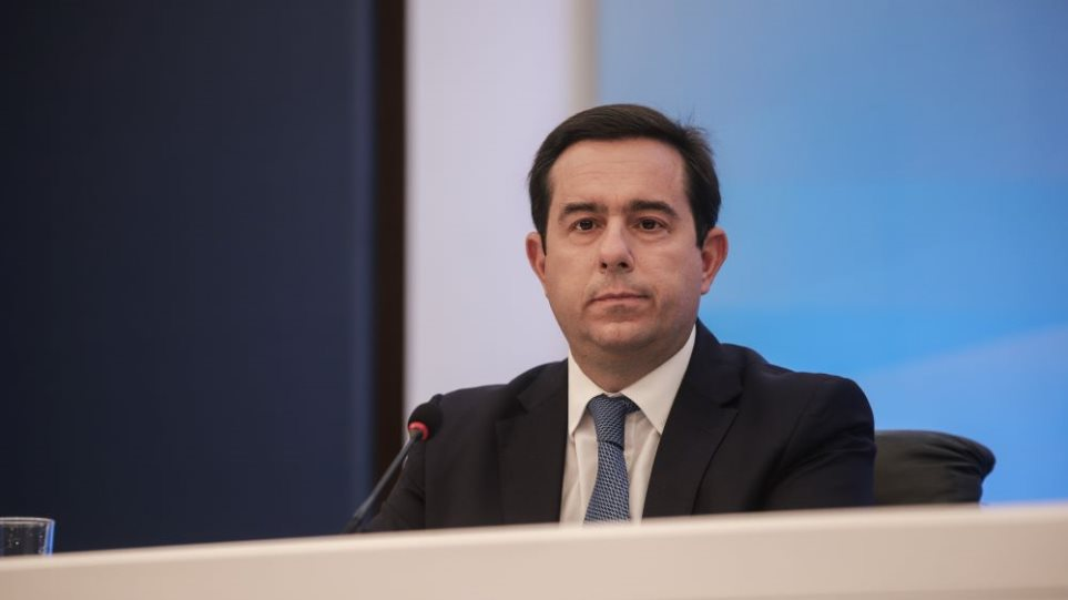 Μεταναστευτικό: Η Ελλάδα ζήτησε από Frontex και Κομισιόν την απέλαση 519 αλλοδαπών