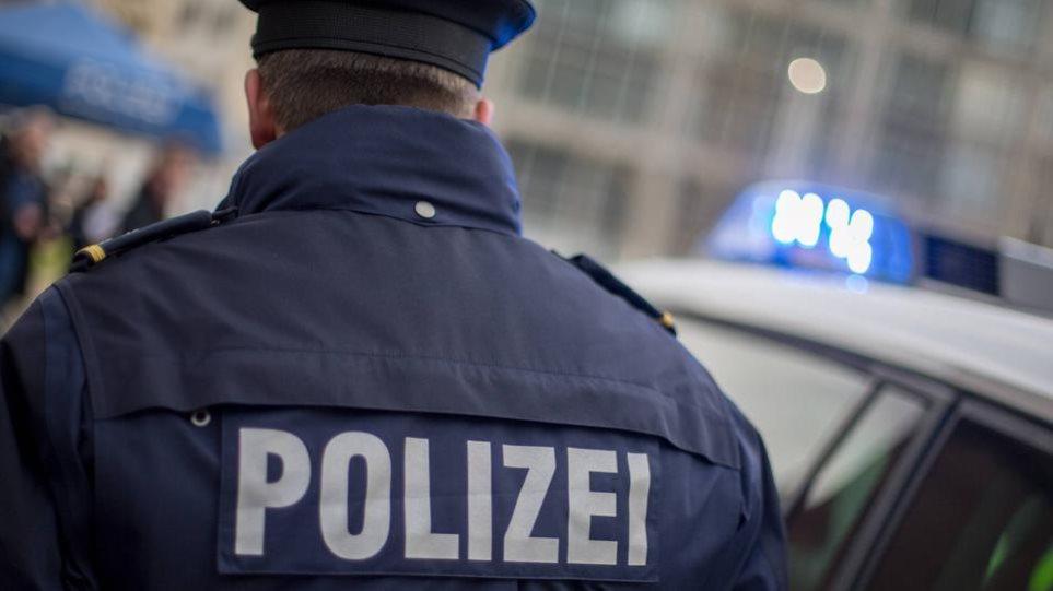 Φρίκη στη Γερμανία: Ένας 41χρονος σκότωσε 4 μέλη της οικογένειάς του και αυτοκτόνησε