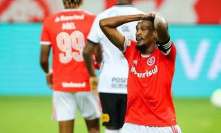 Έσπασαν καρδιές για την ανάδειξη πρωταθλητή στη Βραζιλία
