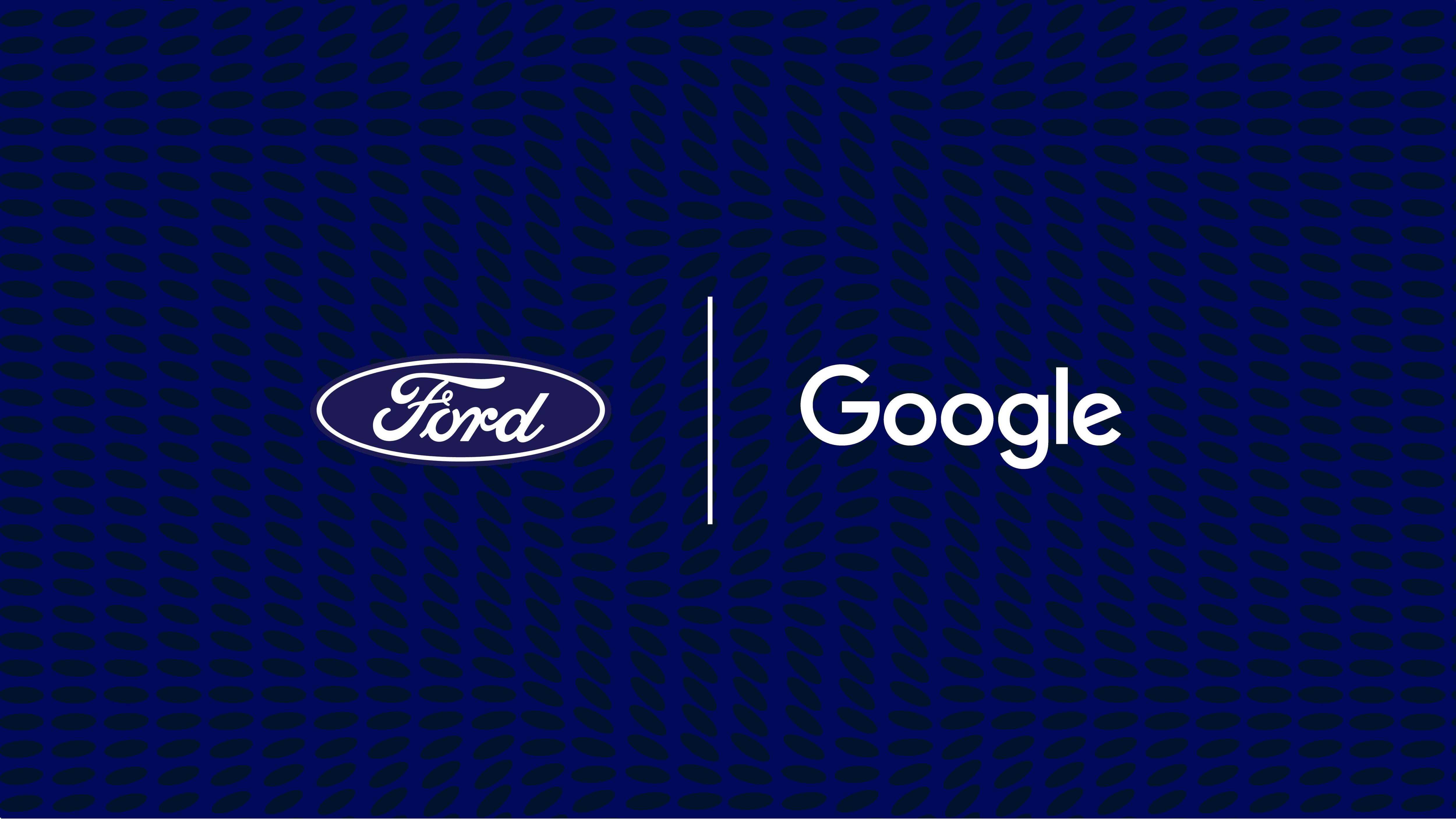 «Κλείδωσε» η συμφωνία Ford και Google για την επιτάχυνση του ψηφιακού μετασχηματισμού και τιςκαλύτερες υπηρεσίες προς τους πελάτες
