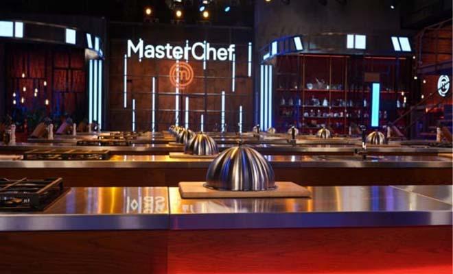 MasterChef: Απόψε μια μαγειρική διαδικασία, που δεν έχει ξαναγίνει
