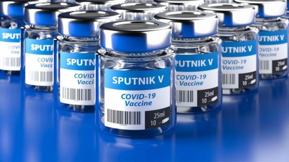 Μολδαβία – Κορωνοϊός: Ενέκρινε το ρωσικό εμβόλιο Sputnik-V