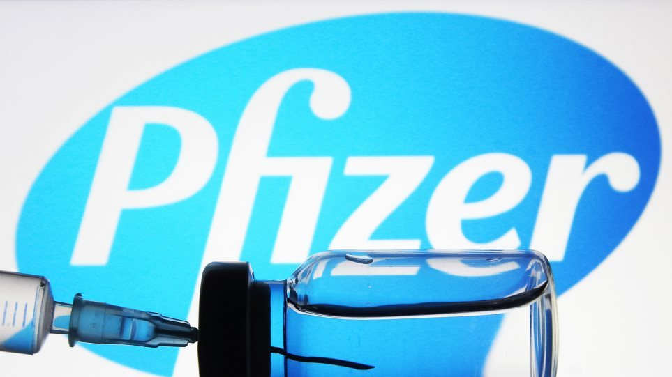Τιμή 54,08 ευρώ ανά εμβόλιο ζητούσαν αρχικά από την ΕΕ οι Pfizer/BioNTech