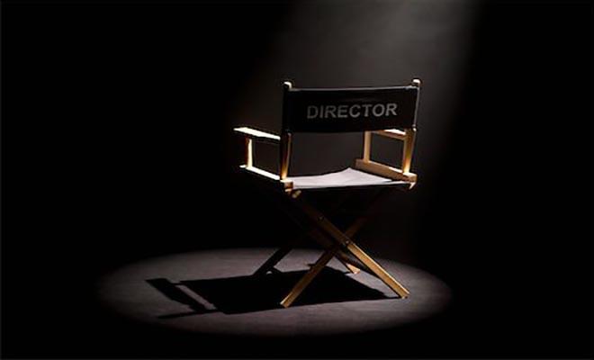 Η σκοτεινή δράση του σκηνοθέτη: Παραμύθιαζε 14χρονα ότι έχουν ταλέντο και τους έταζε καριέρες