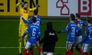 """Ο Γκέλιος έκανε και πάλι το """"θαύμα"""" του στη Γερμανία"""
