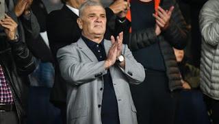 Ο Μελισσανίδης ετοιμάζει ριζικές αλλαγές στην ΑΕΚ