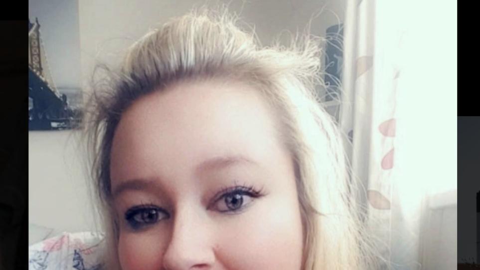 Τραγωδία στη Βρετανία: Πέθανε 29χρονη νοσηλεύτρια μία εβδομάδα αφότου γέννησε το τέταρτο παιδί της