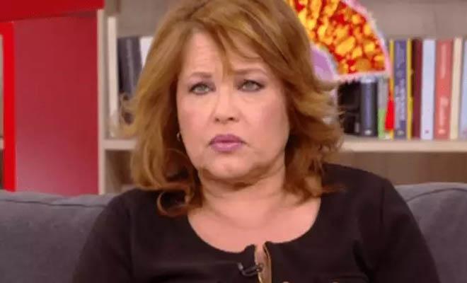 Νικολέττα Βλαβιανού: «Στην πρώτη μου δουλειά δέχθηκα σeξουαλική παρενόχληση»