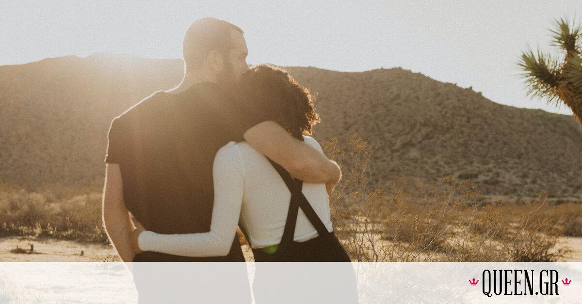 Γιατί απέτυχε και αυτή η σχέση σου; 3 λάθη που πιθανόν να έκανες (photos)