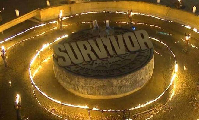 Survivor 4: Η κίνηση της παραγωγής για να μην φύγει άλλος από την Μπλε ομάδα – Τσακωμοί και γκρίνιες στους Κόκκινους