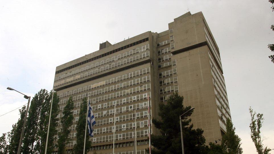 Υπουργείο Προστασίας του Πολίτη: 26 ψέματα, συκοφαντίες και fake news του ΣΥΡΙΖΑ για την αστυνομική βία