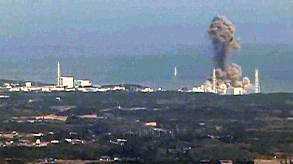 ΟΗΕ: Δεν είχε επιπτώσεις στην υγεία η ακτινοβολία από το πυρηνικό δυστύχημα στη Φουκουσίμα