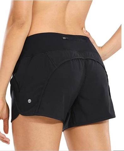 Μήπως ήρθε η ώρα να αρχίσεις να φοράς shorts όταν γuμνάζεσαι;