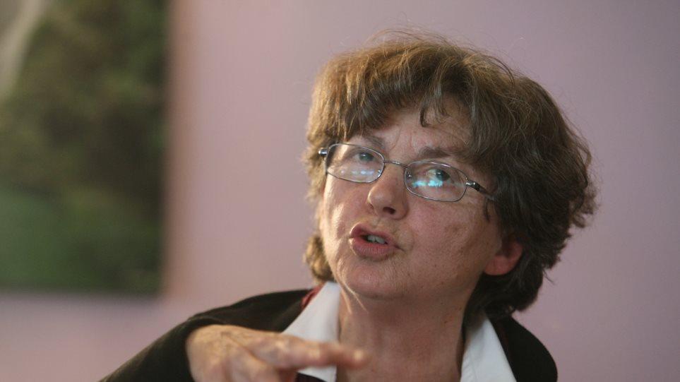 Κούρτοβικ: Η Πολιτεία θέλει να πεθάνει ο Κουφοντίνας και τον εξωθεί σε αυτό