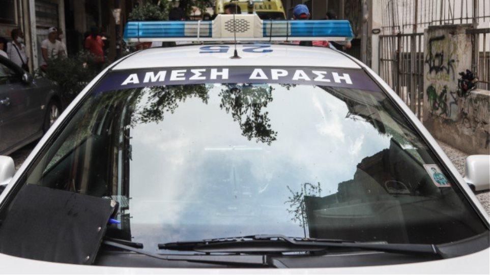 Κεφαλονιά: Συνέλαβαν ασυνείδητο οδηγό που παρέσυρε πέντε παιδιά και τα εγκατέλειψε