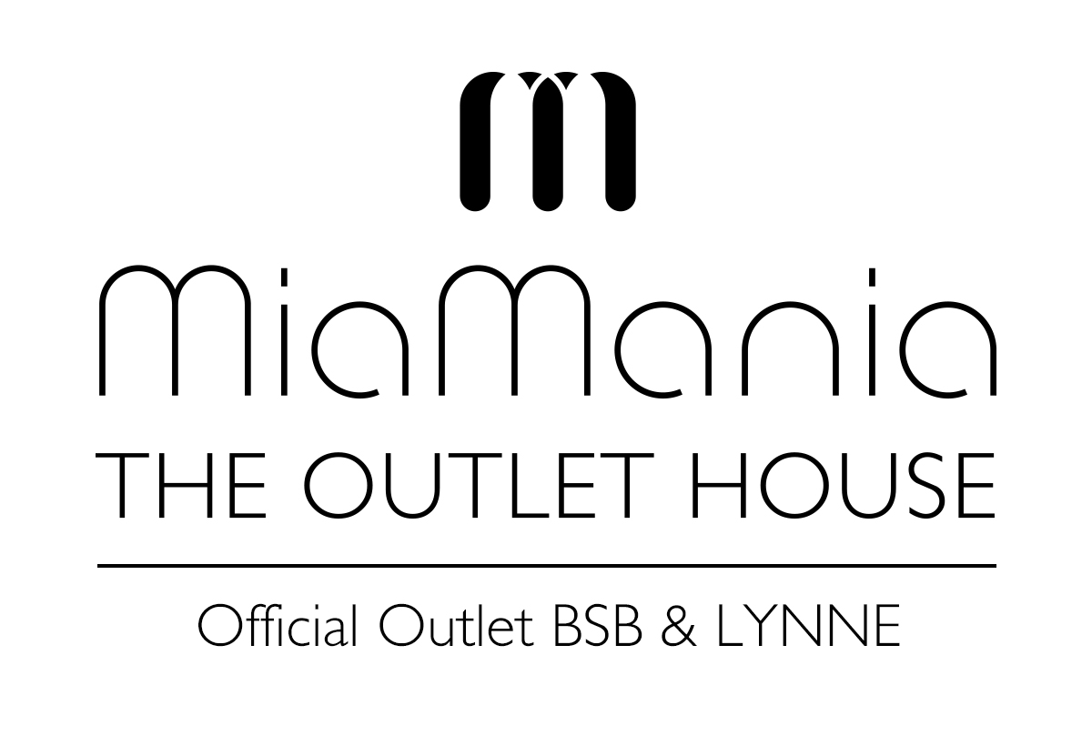 She is a (mia)maniac! Ανακαλύψαμε το νέο outlet e-store που θα σε κάνει μανιακή με τα ψώνια