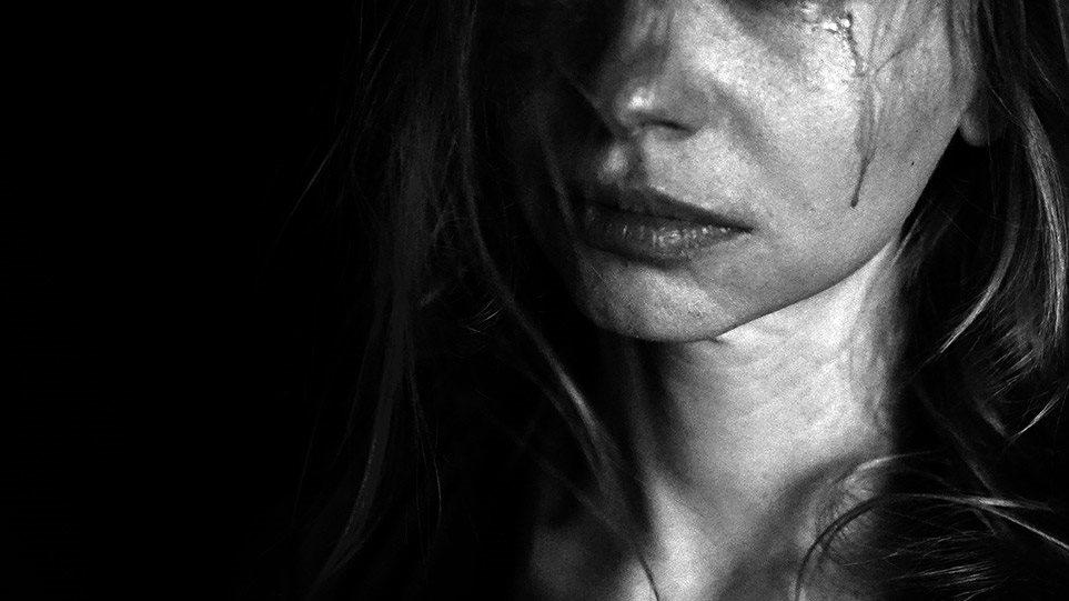 Ελληνικό #metoo: Ακόμα ένας ηθοποιός στο «κατώφλι» του εισαγγελέα ως ύποπτος για βιασμό