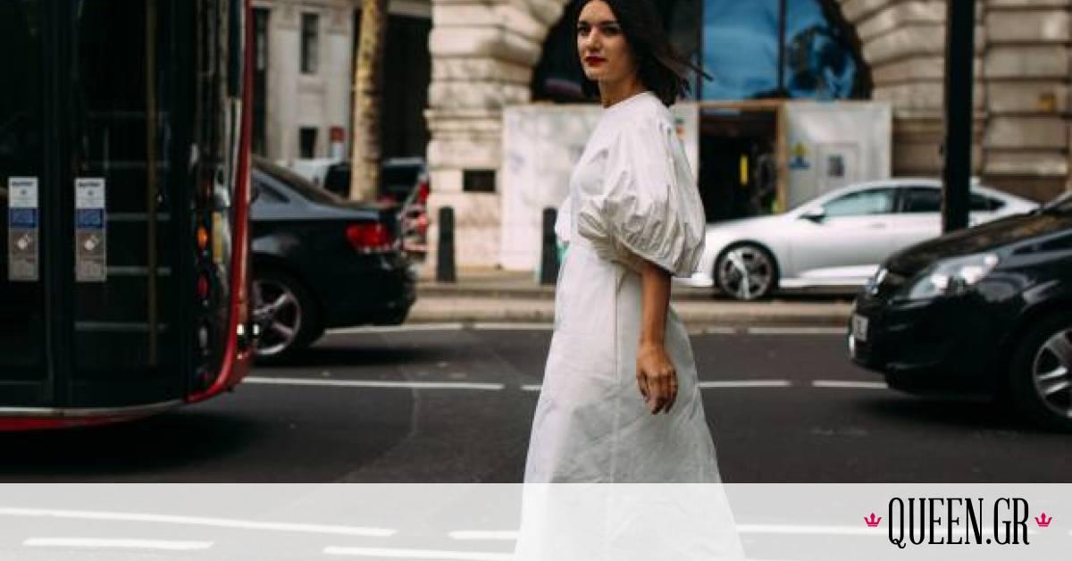Οδηγός Αγοράς: 15 φορέματα για να είσαι η πιο κομψή το βράδυ της Ανάστασης