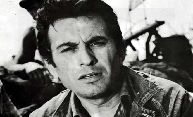 Που και πώς ζει σήμερα ο αγαπημένος «ηθοποιός του λαού», Νίκος Ξανθόπουλος