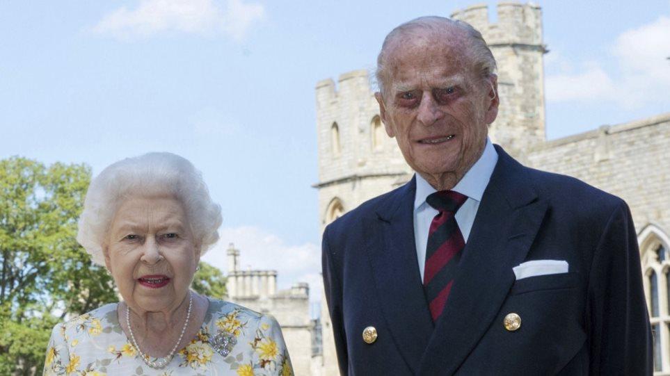 Υπ. Εξωτερικών: Θερμά συλλυπητήρια στη Βασίλισσα Ελισάβετ και τον βρετανικό λαό