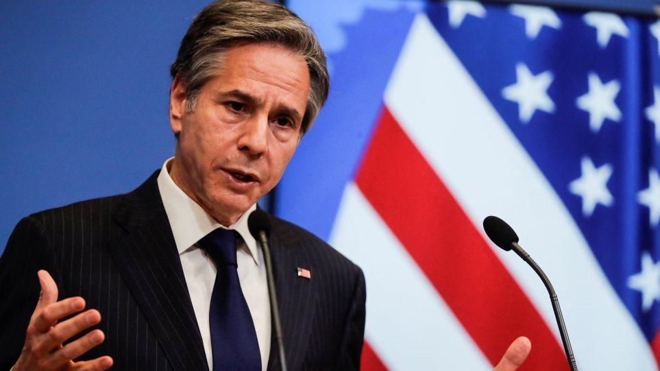 Αφγανιστάν: Οι ΗΠΑ θα έχουν τα μέσα να αποτρέψουν την επανεμφάνιση της Αλ Κάιντα