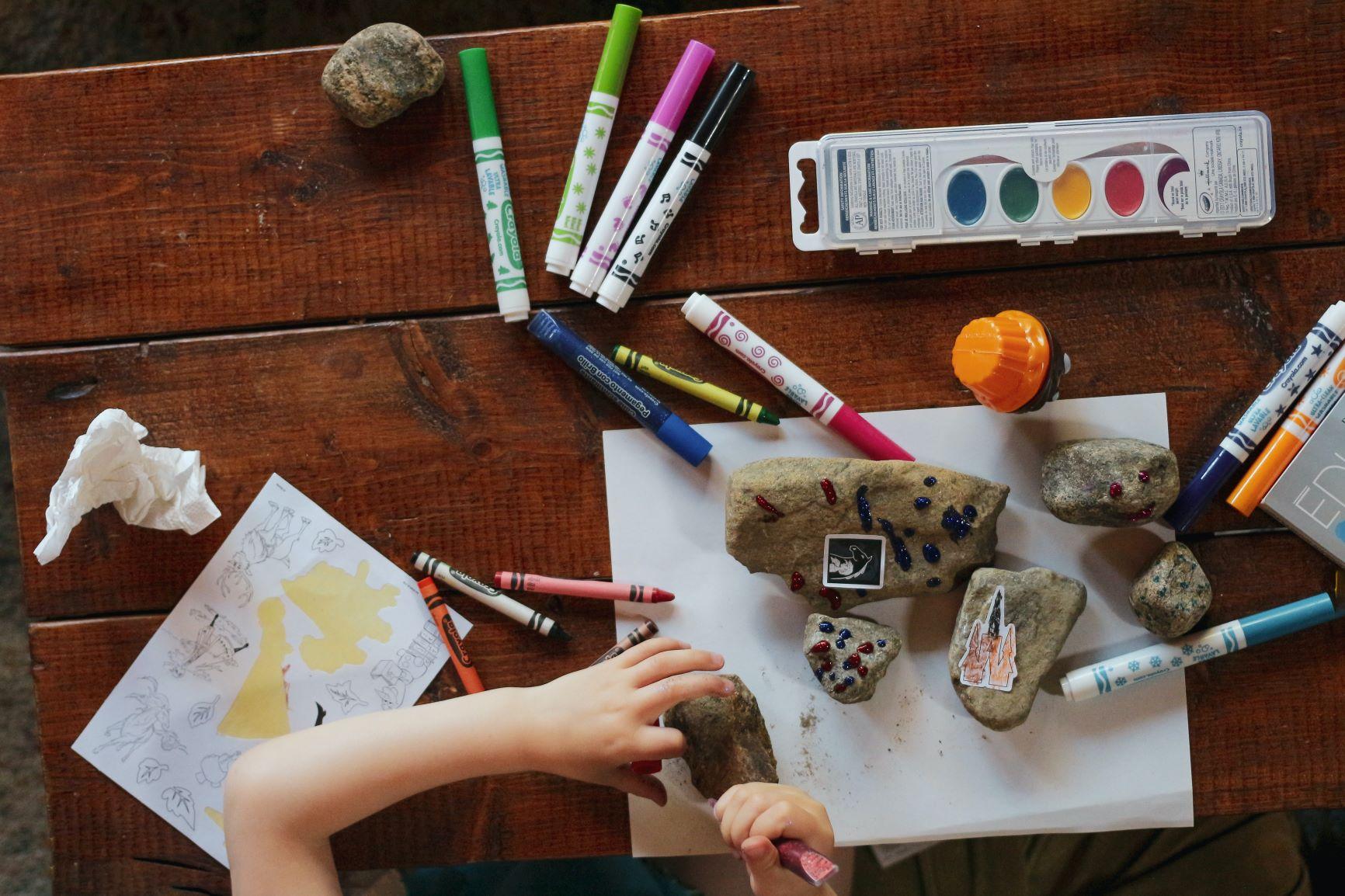 Child at Heart: Στο Golden Hall τα ψώνια γίνονται η πιο ευχάριστη στιγμή για μικρούς και μεγάλους