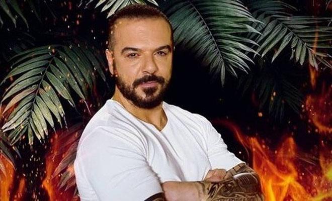 Survivor: «Ο πατέρας του Τριαντάφυλλου σκοτώθηκε σε τροχαίο – Έχει φάει μεγάλες καταπρακιές»