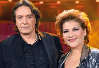 Ο Γιάννης Κότσιρας και η Γιώτα Νέγκα έρχονται απόψε στο «Σπίτι με το Mega» (trailer)