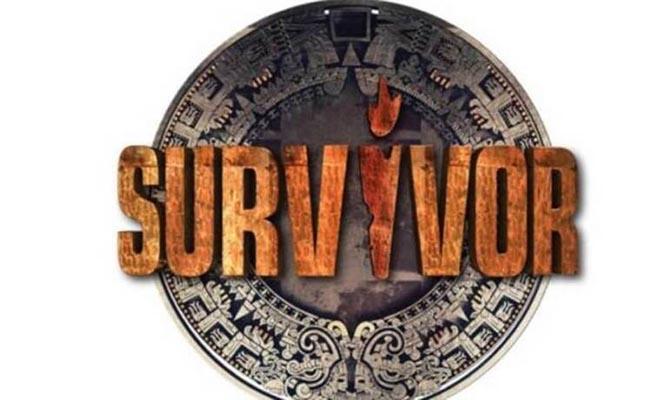 Survivor: Αλλάζει ώρα προβολής το ριάλιτι – Ποια μέρα δεν θα μεταδοθεί;