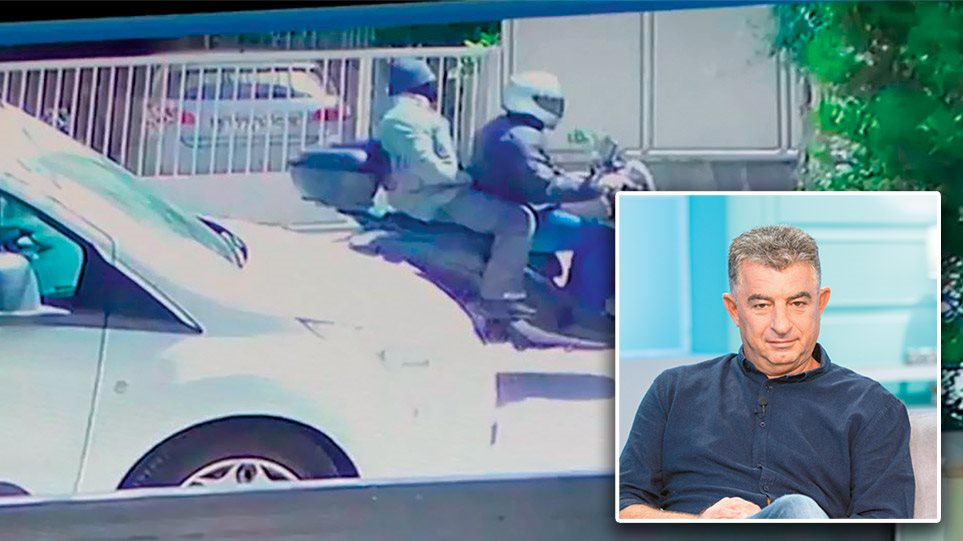 Δολοφονία Καραϊβάζ: Σε 100 βίντεο και ένα λάπτοπ ψάχνουν τους δολοφόνους