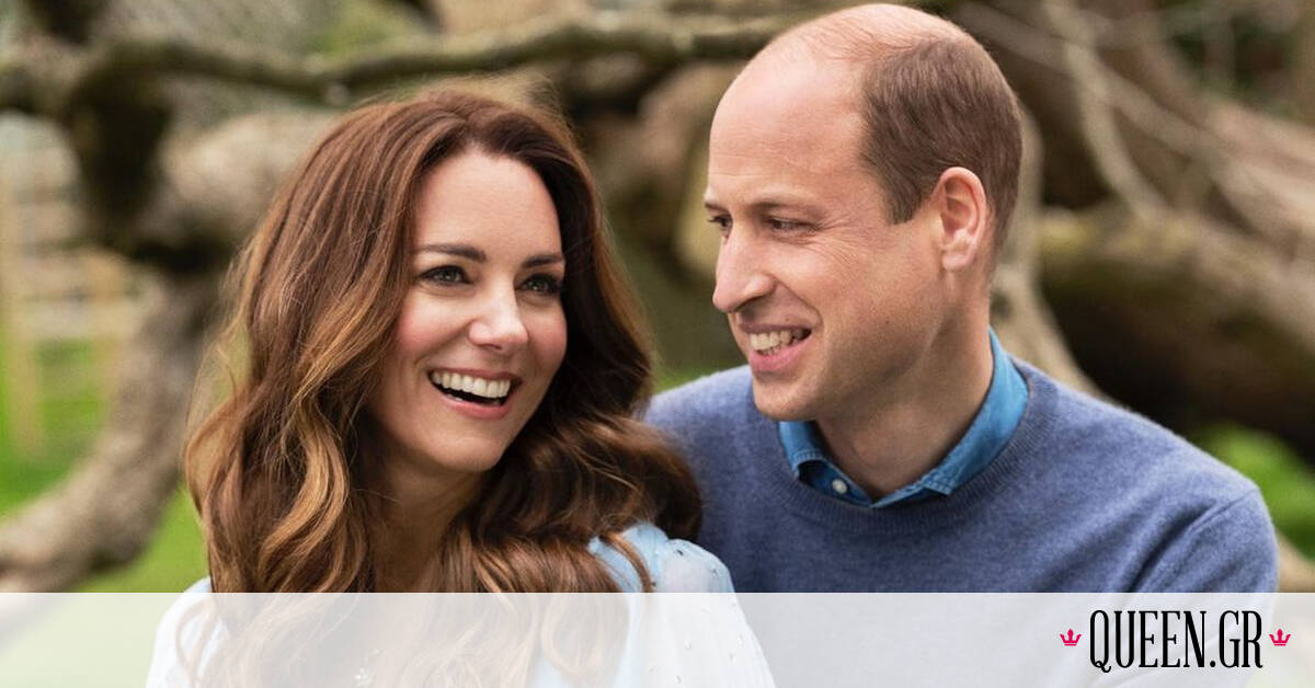 Η ιστορία πίσω από το δαχτυλίδι αρραβώνων της Kate Middleton
