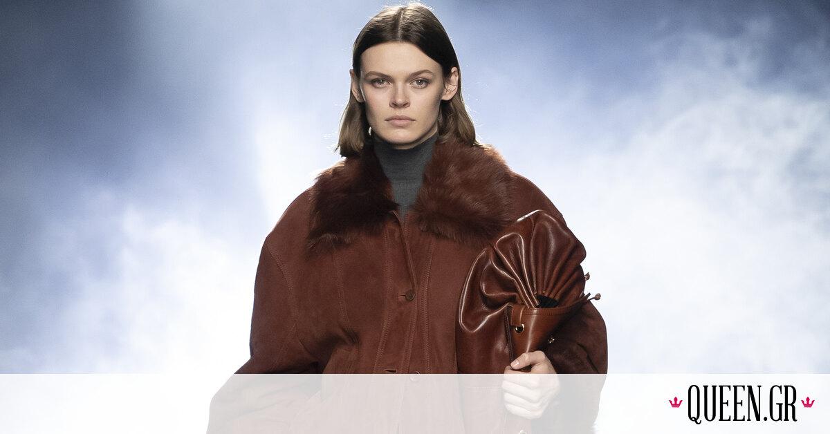 Τρία στυλ jacket που οι διάσημοι οίκοι μόδας προτείνουν για απαράμιλλο στυλ