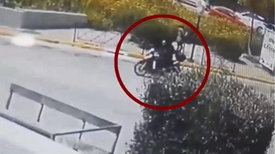 Δολοφονία Καραϊβάζ: Νέα βίντεο στο μικροσκόπιο της αστυνομίας