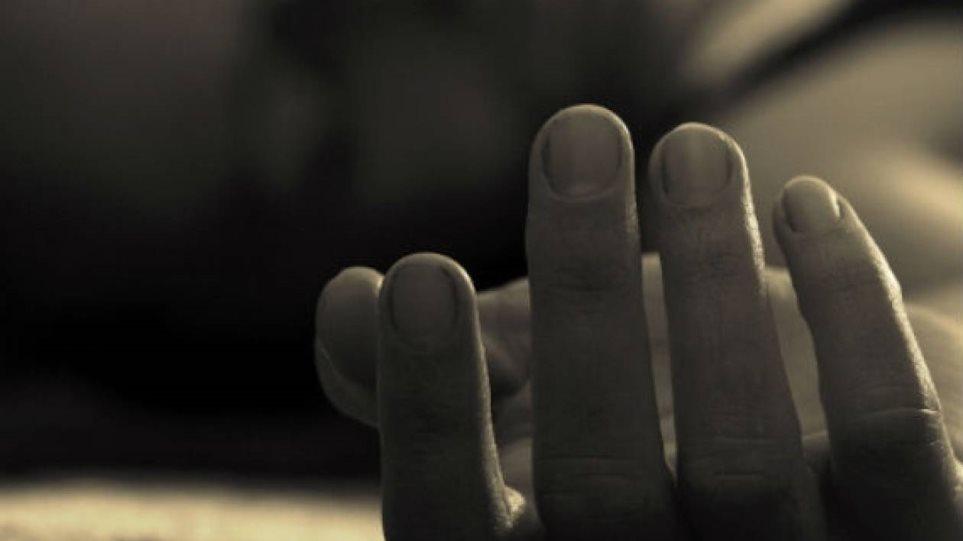 «Κλίμακα»: Είναι αναγκαίο να ερευνώνται τα περιστατικά αυτοκτονίας