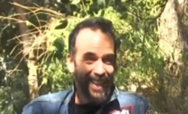 Πάνος Μουζουράκης: «Είμαι 41, έχω περάσει πολύ ωραία και δεν θέλω ευθύνες με παιδιά»