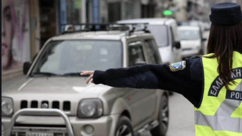 Στις 42 ανήλθαν οι παραβάσεις μέτρων κορωνοϊού στο Παλαιό Φάληρο