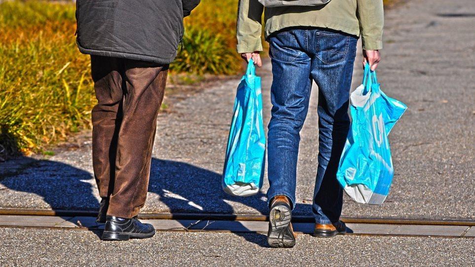 Yψηλά συνειδητοποιημένοι στην περιβαλλοντική τους συμπεριφορά οι Έλληνες καταναλωτές