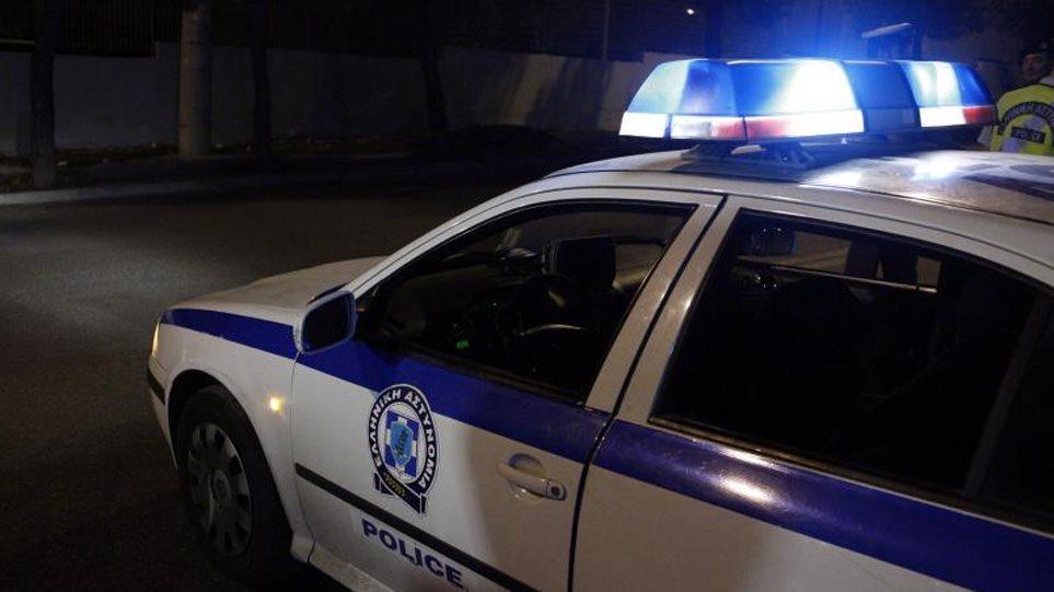 Θεσσαλονίκη: Ληστεία σε μίνι μάρκετ – Άρπαξαν 300 ευρώ