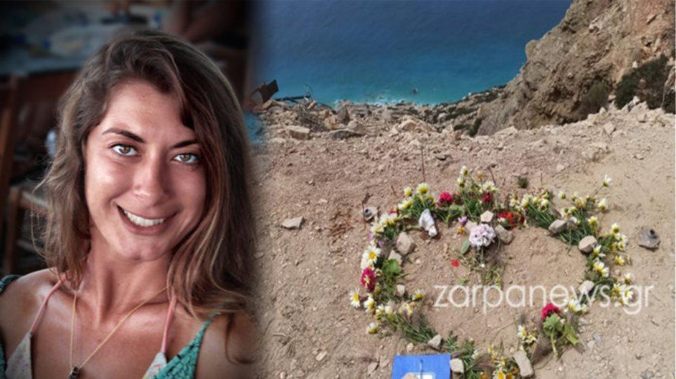 Θανατηφόρο τροχαίο στη Γαύδο: Μήνυμα στη μητέρα της Κορίνας έστειλε ο 40χρονος