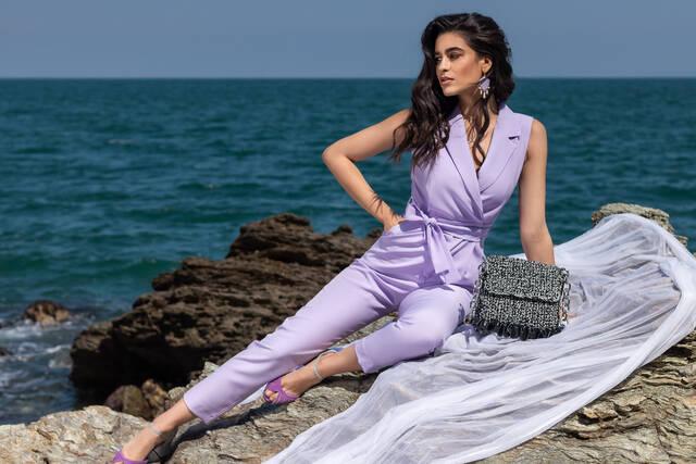 Το νέο bag trend της σεζόν έχει άρωμα από τις ελληνικές θάλασσες