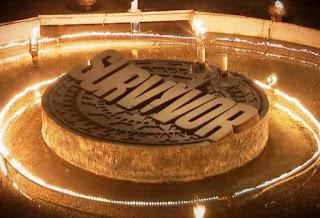 Survivor (Spοiler): Το δεύτερο αγώνισμα ασυλίας και οι υποψήφιοι προς αποχώρηση (video)