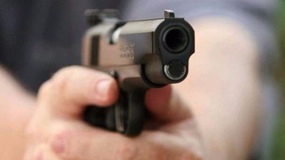 Θεσσαλονίκη: Εξιχνιάστηκε ένοπλη ληστεία στη Νέα Μηχανιώνα με λεία 20.000 ευρώ
