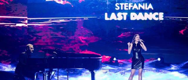 Βραδιά Eurovision με πολλές εκπλήξεις στο αποψινό «Your Face Sounds Familiar» (trailer+photo)