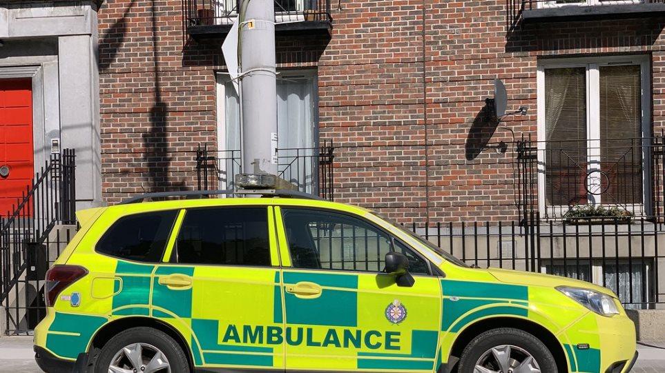 Ιρλανδία: Στόχος κυβερνοεπίθεσης η υπηρεσία δημόσιας υγείας της χώρας