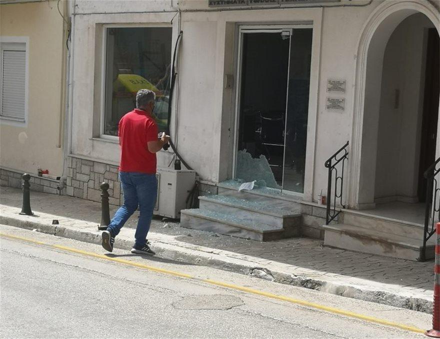 Δολοφονία στη Ζάκυνθο: Το «βαρύ παρελθόν» του επιχειρηματία – Ποιούς φοβόταν – Πού ερευνούν οι Αρχές