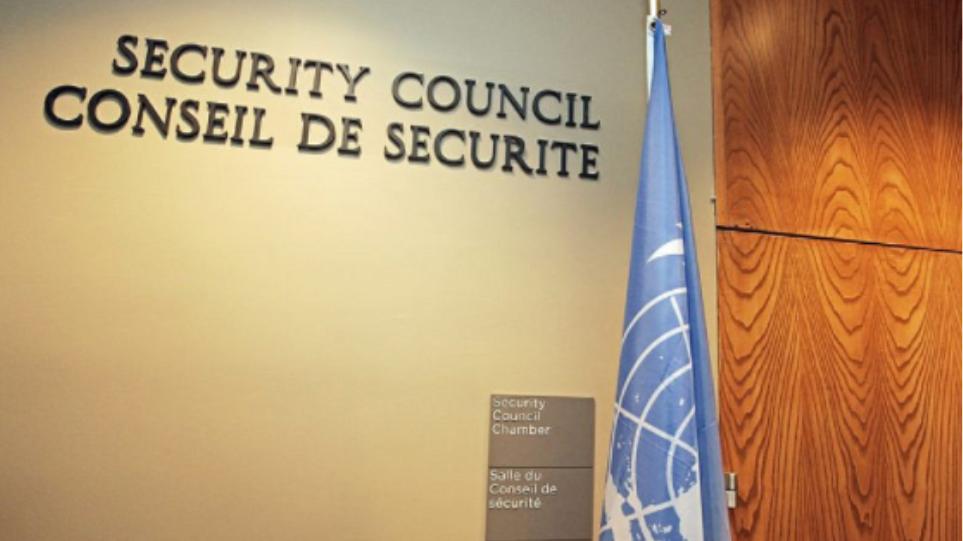 Μεσανατολικό: Τυνησία, Νορβηγία και Κίνα αξιώνουν δημόσια συνεδρίαση του Συμβουλίου Ασφαλείας για την Παρασκευή