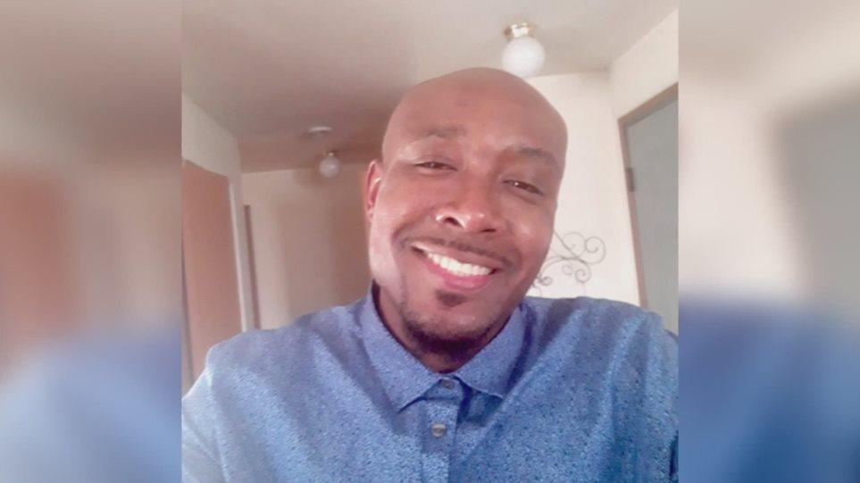 ΗΠΑ: Τρεις αστυνομικοί διώκονται για τον θάνατο Αφροαμερικανού από ασφυξία στην Τακόμα